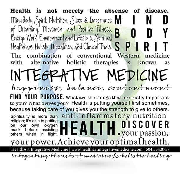 Integrative-HEALTH