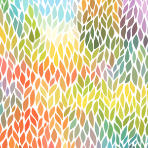 vector-seamless-abstract-hand-drawn-pattern_zjkq7acu_l